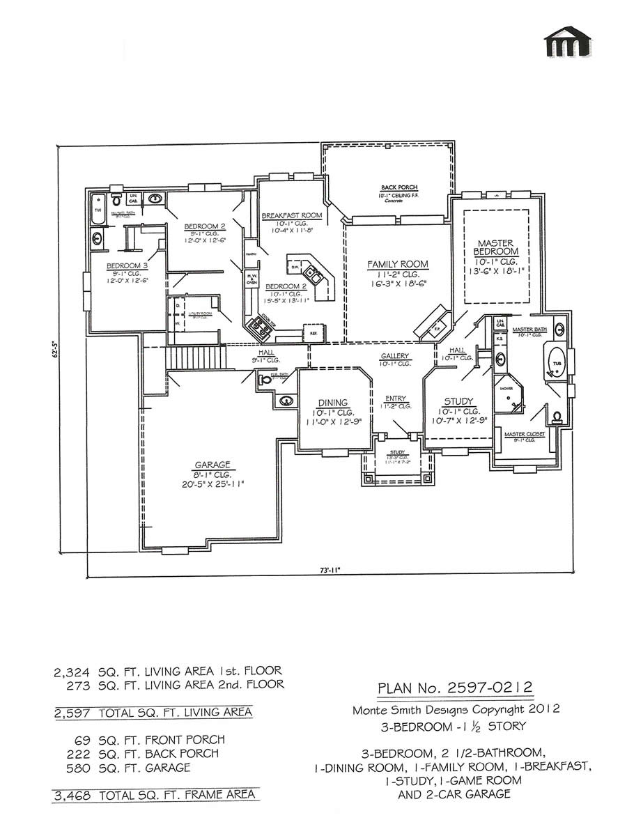 3 bedroom 2 bathroom apartments 3 bedroom 2 bathroom 1 for 30x30 2 story house plans