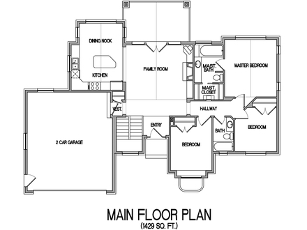 House Plans Small Lake Lake House Floor Plans with a View