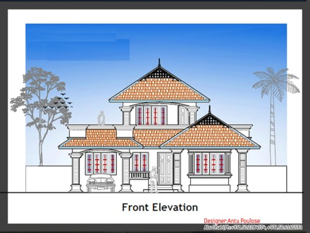 Unique small house plans small modern house plans home for Modern house plans for 1600 sq ft