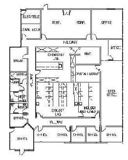 1000 sq ft house 10000 sq ft house floor plan 7000 sq ft for 5000 sq ft modular homes