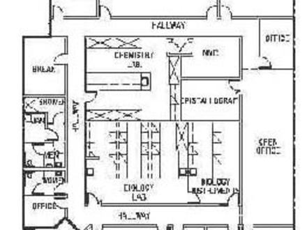 7000 sq ft house floor plans 7000 square foot home plans for 7000 sq ft house plans
