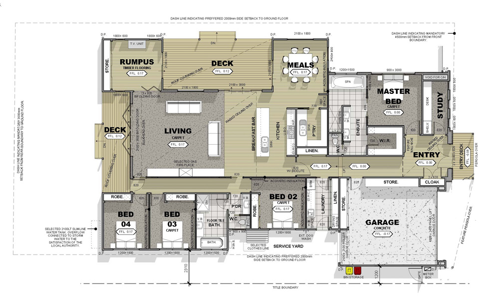 European Plan 2750 Square Feet 4 Bedrooms 2 together with Universal Design House Plans further Bcgreenhouses further French Country Plan 1600 Square Feet 3 Bedrooms 2 Bathrooms as well Top 20 Shipping Container Home Designs And Their Costs. on passive solar ranch house floor plans