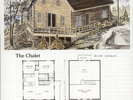 Small Chalet Home Plans Modular Home Plans with Garage