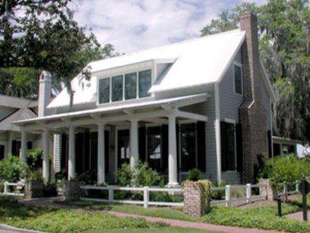 Cottage Country Southern House Plans Southern Country Cottage House Plans