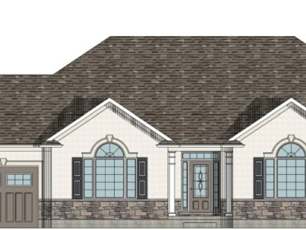 Custom Bungalow House Plans Bungalow Cottage House Plans