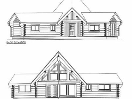 furthermore 1cc7666de251464e Cottage House Plans With Wrap Around Porches Beach Cottage House Plans as well One Bedroom Cabin Plans With Sleep Loft also House Plans Under 1000 Square Feet likewise 3f5d0a1cf7e70e49 Handcrafted Log Homes Canada Canada Log Home Floor Plans. on 20x20 cabin floor plans