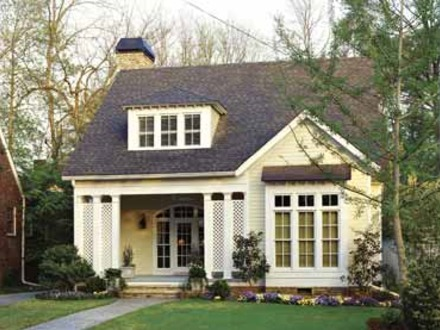 Small Cottage House Plans Economical Small Cottage House Plans