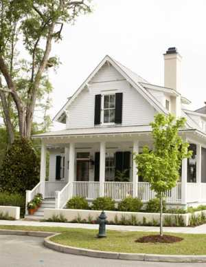 Sugarberry cottage house plans eastover cottage house for Eric moser house plans
