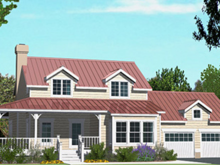 Acadian House Plans With Detached Garage on house plans with garage in back, house plans with front veranda, floor plans 2 story garage, house plans with main floor laundry, 1 bedroom house plans with garage, house plans with loft and garage, house plans without garages, house plans with 12' ceilings, floor plans with side garage, house plans with first floor master, cute house with garage, guest house and garage, house plans with apartment garage, beautiful house plans with garage, house plans with circular drive, house plans with breezeway, house plans with 1 car garage, 2 story house plans with garage, mountain house plans with garage, house plans with master bedroom,