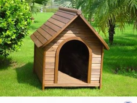 Unique Dog House Plans Wooden Dog House Plans