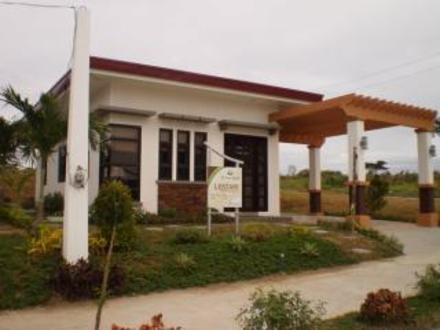 Bungalow Type House Design Philippines Small Bungalow House Plans