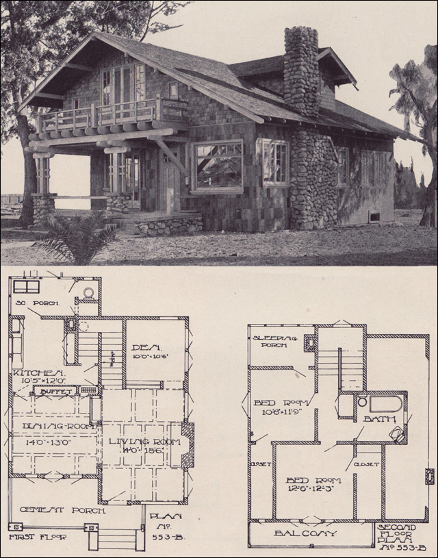Chalet Style House Interior Swiss Chalet Style House Plans
