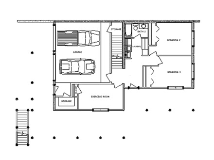 Log Home Floor Plans with Basement Small Log Cabin Homes Plans
