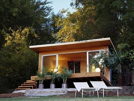 Simple Small House Design Small House Exterior Design