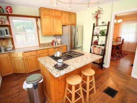 230 Colonial Ave Worthington, OH Property Details Find Homes in