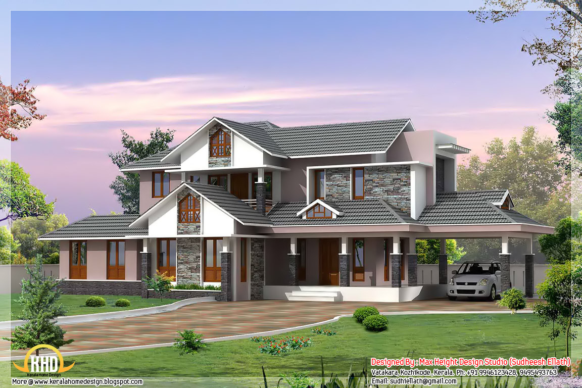 Dream Home House Design Dream Home House Design Games