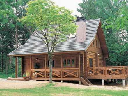 Log Cabin Kit Homes Best Small Log Cabin Kits
