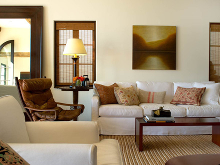 Colonial Interior Paint for Living Room Decorating Ideas Early New England Home Interiors