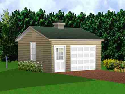 Hip Roof Garage Kits Hip Roof Garage with Apartment Plans And