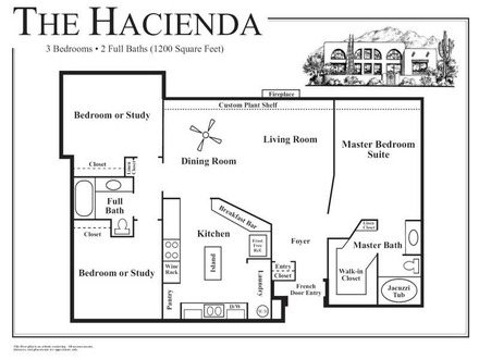 Back Yard Guest House Floor Plans Guest House Floor Plans with Bedrooms