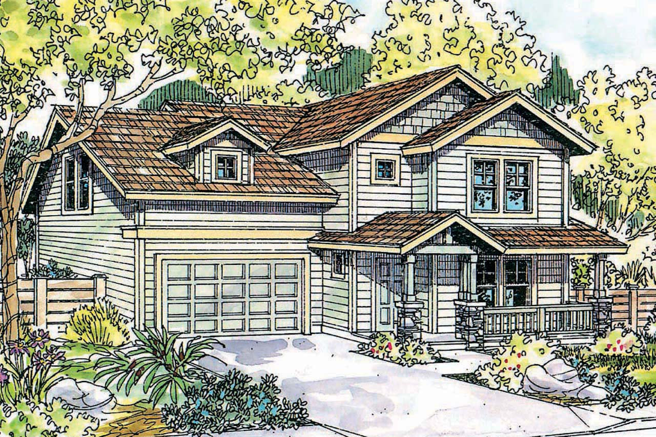 Craftsman house plan best craftsman house plans old for Best craftsman house plans