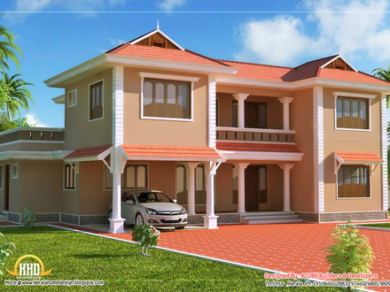 duplex house elevation single story duplex plans villa duplex houses designs. Black Bedroom Furniture Sets. Home Design Ideas