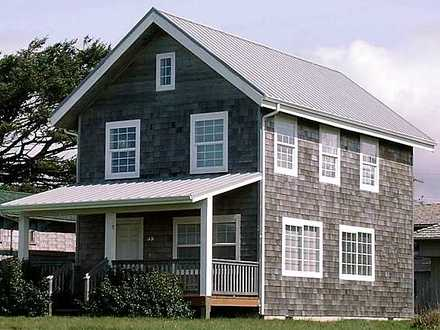 2 Story Country Farmhouse Plans 2 Story Farmhouse House Plan
