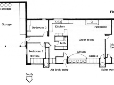 Plan For 35 Feet By 50 Feet Plot  Plot Size 195 Square Yards  Plan Code 1321 together with Studio Apartment Floor Plans as well Floor Plans For 600 Sq Ft Homes together with Useful Wood Bench Small Cottage House moreover 24x32 Cabin Plans With Loft. on under 400 sq ft small house plans
