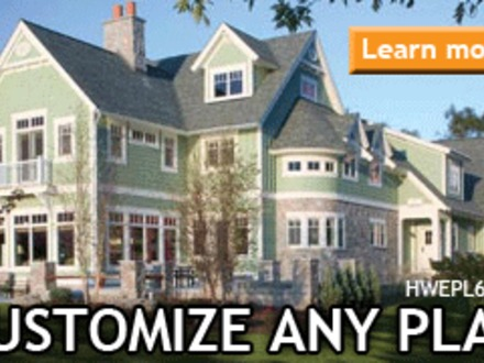 Luxury Mansion Home Plans Luxury Homes House Plans