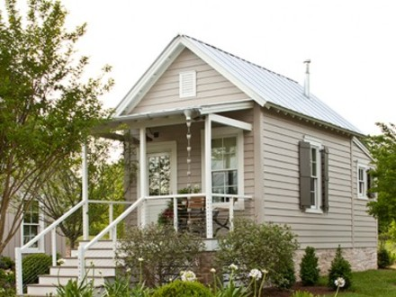 southern living house plans one story house plans southern living