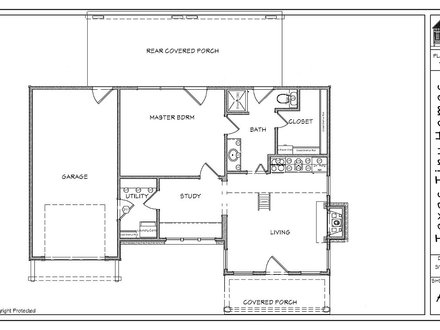 Tiny Texas Houses Floor Plans Texas Tiny House Interiors