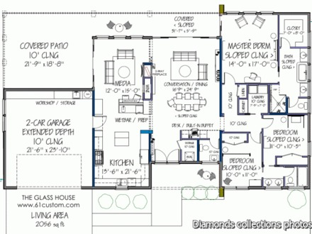 Tips For Maximizing Your Bathroom Design further Medieval House Plans besides 436427020115128692 as well Ideas For The House furthermore Bdf8e19ebc77a101 Luxury Villa Design Elevation Modern Villa Design. on luxury home plans and designs