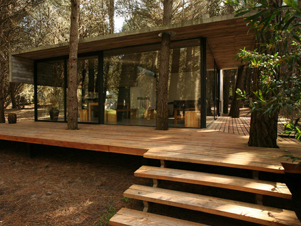 Low Cost Modern House Design Low Cost Timber Frame House