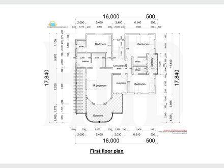 C55c9cedf71308da 2 Bedroom House Plans 2 Bedroom Bungalow Floor Plan also House Design Philippines Home Builders as well I0000zThGqXvOna0 additionally 379991287288949352 moreover F9acae8c1dad5d37 4 Bedroom Bungalow Plan In Nigeria 4 Bedroom Bungalow House Plans. on philippines house plans and models