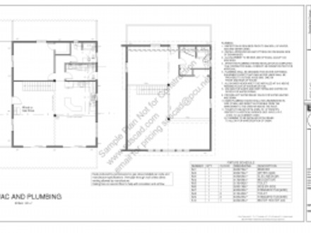 Cabins Under 300 Square Feet 300 Sq FT Cabin Plans