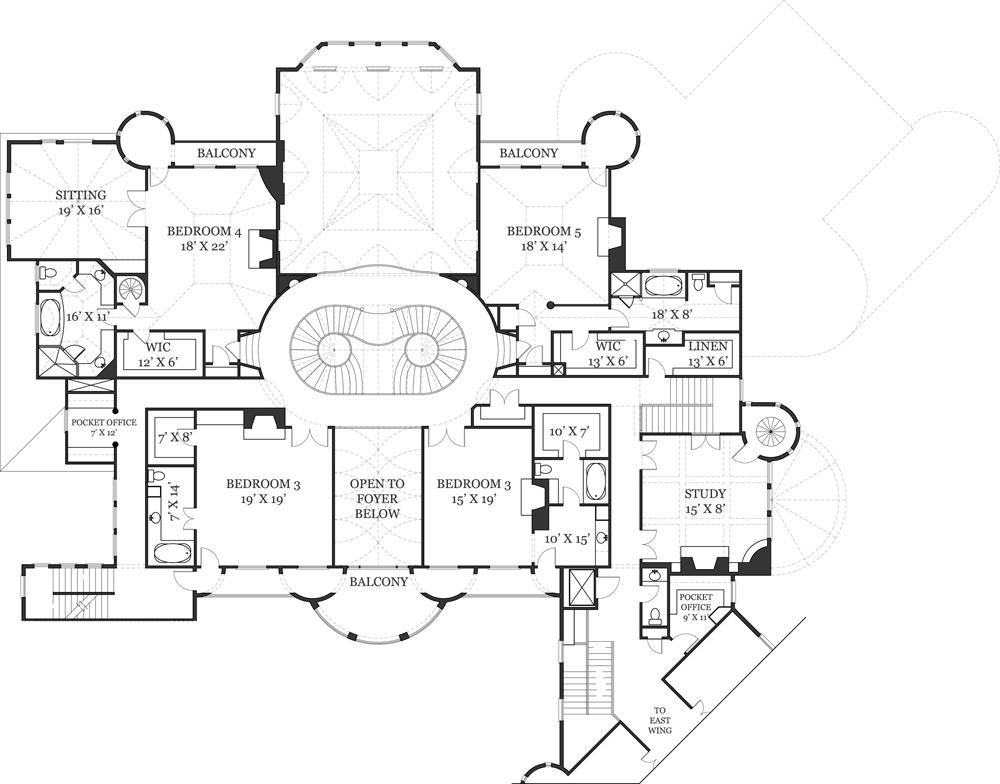 Castle floor plan designs medieval castle layout castle for Medieval home plans