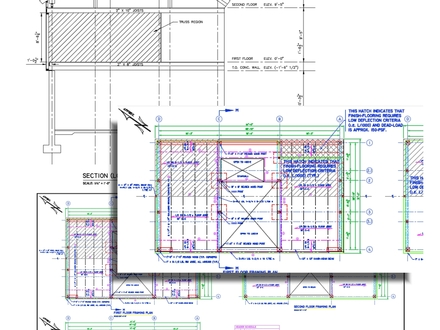 Sri lanka house plans new house in sri lanka engineering for Cost effective building plans