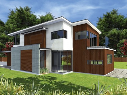 Modern Beach House Unique Modern Contemporary House Plans
