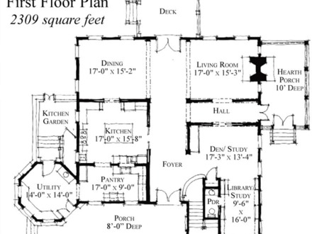 Tiny victorian house plans victorian house plans for Tiny castle house plans