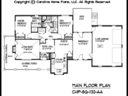 3 bedroom 1200 sq ft house plans 3 bedroom house small for Floor plans 1200 sq ft ranch