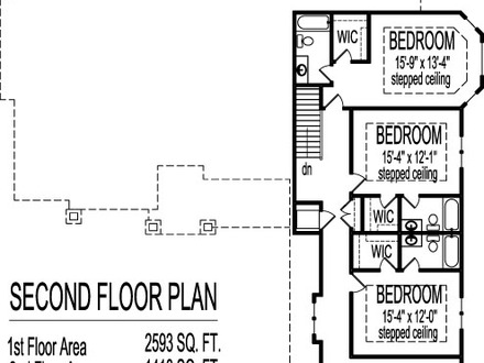 Craftsman Style Floor Plans with Basement Craftsman Bungalow Floor Plans