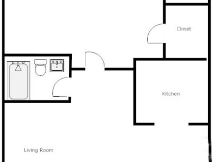 500 sq ft house plans ikea 500 sq ft house 1 bedroom for 600 sq ft house plans 1 bedroom