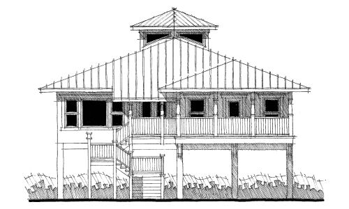 Old Florida Style House Plans Old Florida Style Decorating