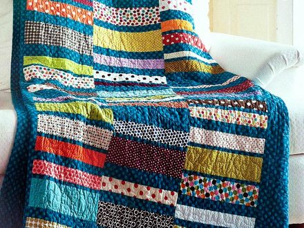 Better Homes and Gardens Kitchens Better Homes and Gardens Quilts