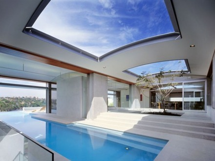 Glass Outdoor Shelters Glass Roof Indoor Outdoor Pools