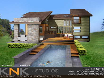 Affordable Modern House Plans Inexpensive Modern House Plans Affordable Modern Home