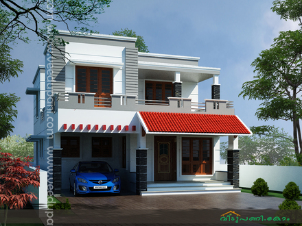 Low Cost Housing Floor Plan Low Cost Home Building Kits