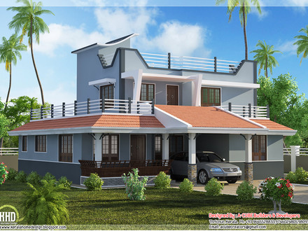 3 Bedroom House Plan Designs Best 3 Bedroom House Plans