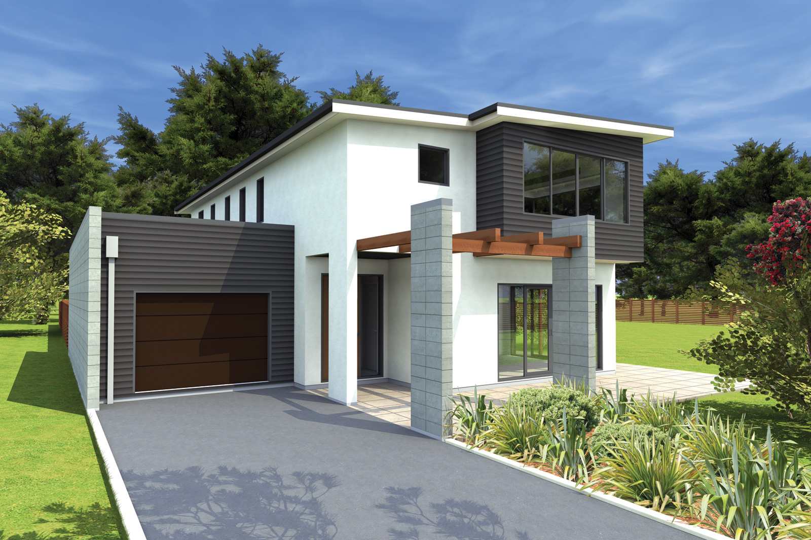 Home Small Modern House Designs Pictures Modern Modular Homes