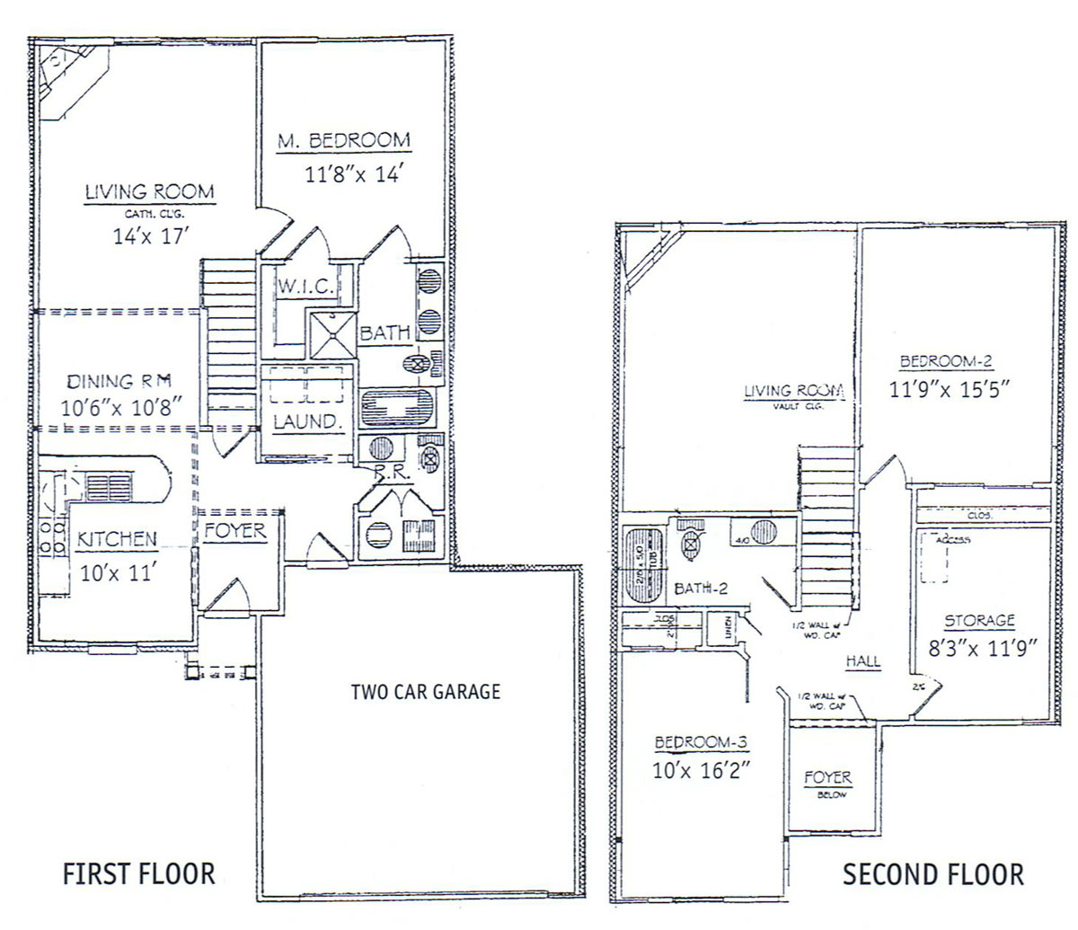 Single Wide Trailer Home Floor Plans additionally Best Image Of 4 Bedroom Double Wide as well 2 Bedroom Mobile Homes also 27 Pictures Park Model Home Plans also 167688786098021961. on double wide mobile homes for rent